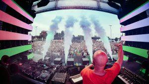 Docklands Festival – Erste Headliner bekannt!