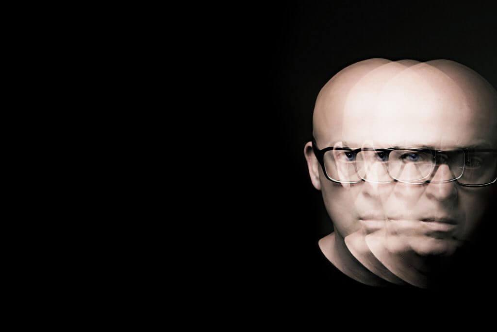 Stephan-Bodzin-Docklands-Festival-2019