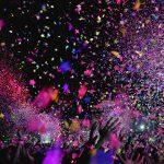 BigCityBeats World Club Dome Space Edition 2019