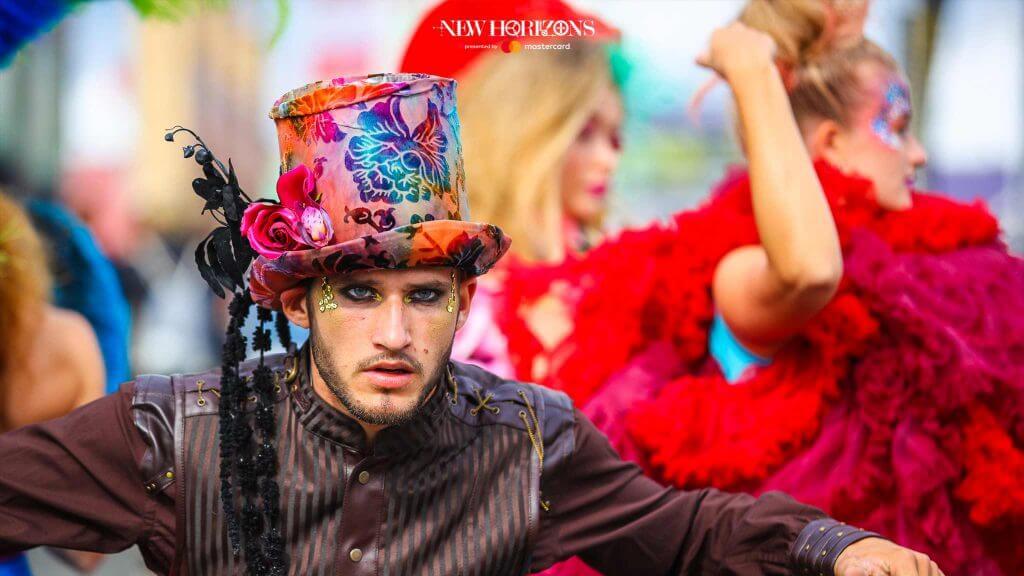 New-Horizons-Festival-2019---1