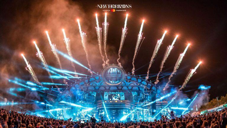Martin Garrix – 5. Headliner des New Horizons 2019