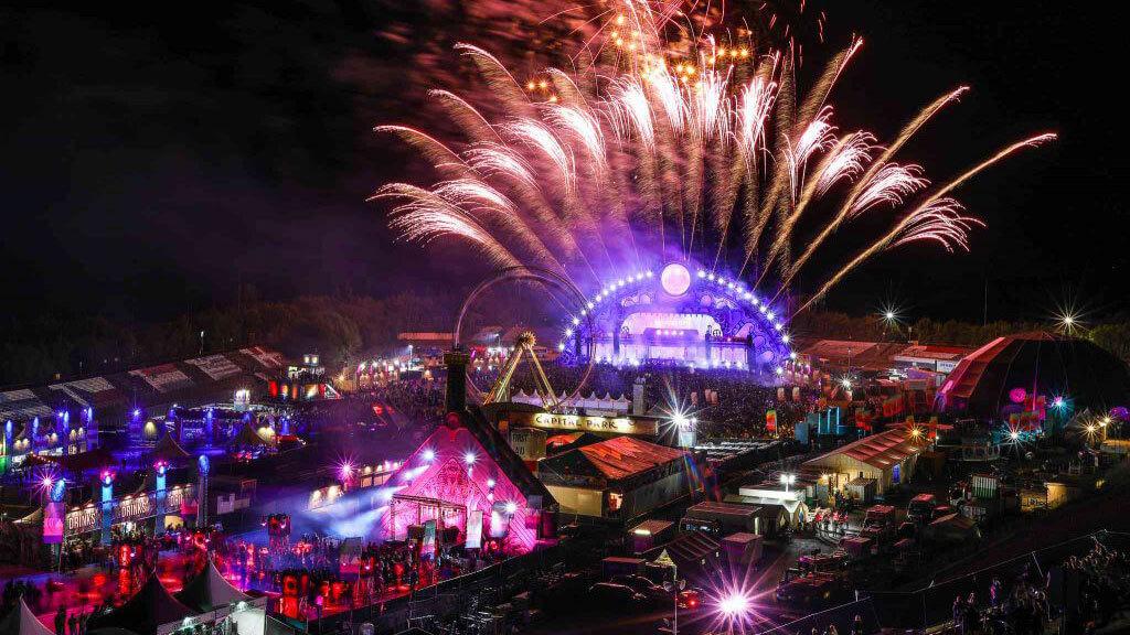 New-Horizons-Festival-2019-Kalendar