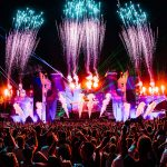 OPEN BEATZ Festival 2019 – Line Up Phase 2