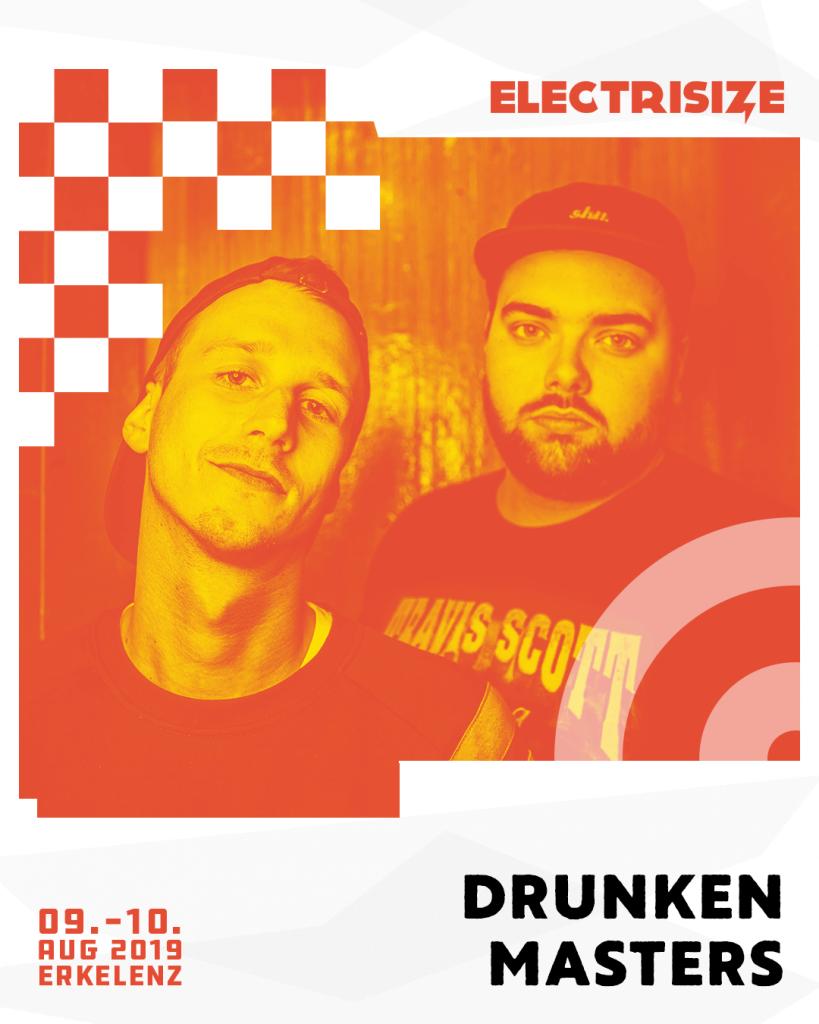 Drunken_Masters_-_Electrisize-2019_-_Artist_Card_portrait