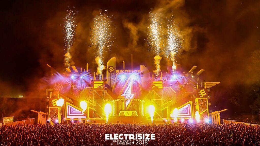 Electrisize-Mainstage-Beitragsbild