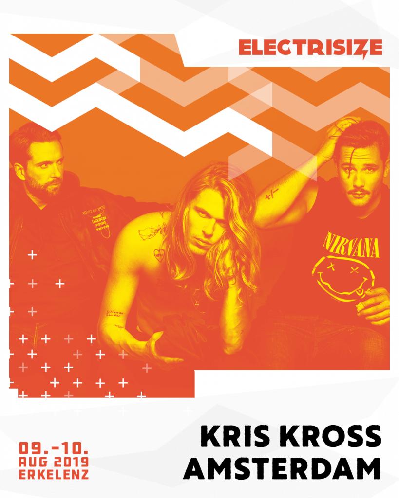 Kris_Kross_Amsterdam_-_Electrisize-2019_-_portrait