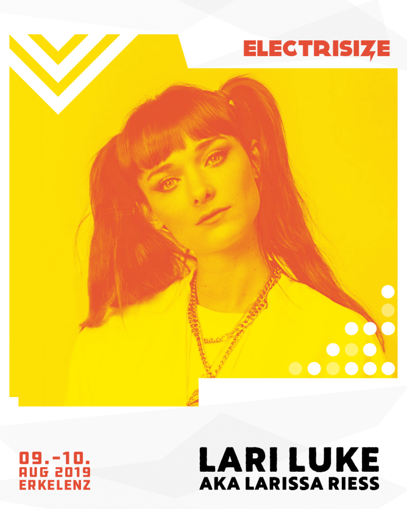 Lari_Luke_Electrisize-2019_Artist_Card_portrait