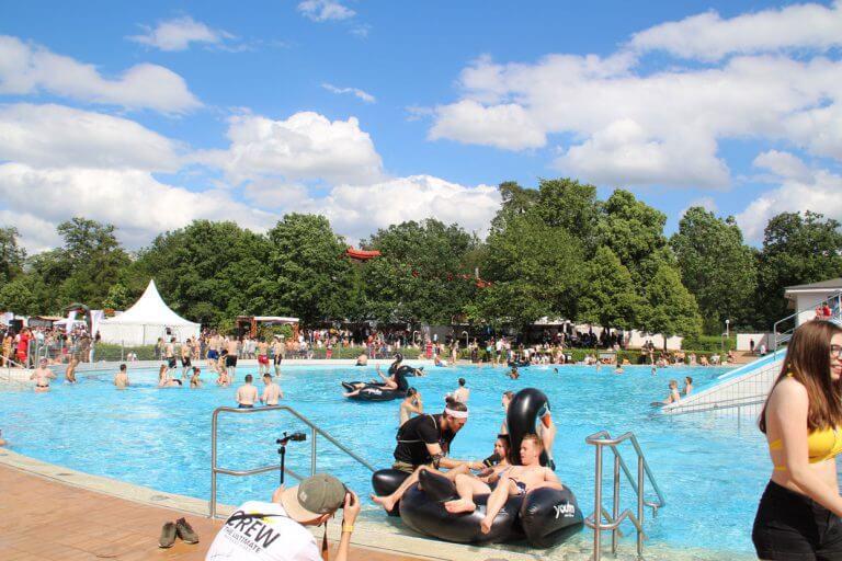 Pool-Sessions-BCB-WCD
