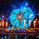 BigCityBeats World Club Dome Winteredition 2020